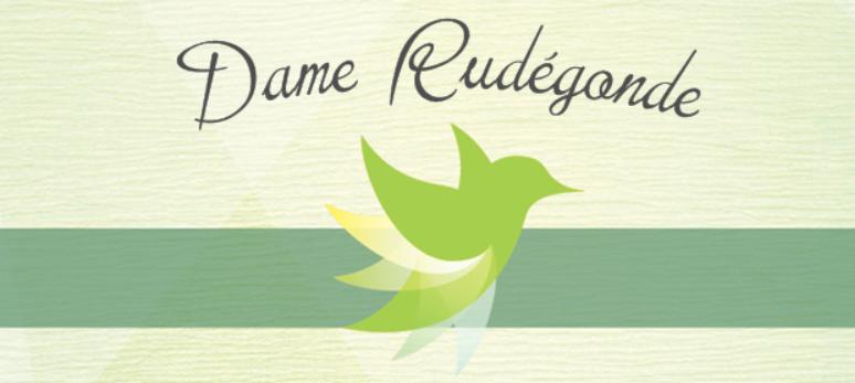 Dame Rudégonde